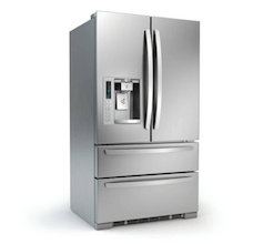 refrigerator repair norwich ct