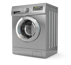 washing machine repair norwich ct