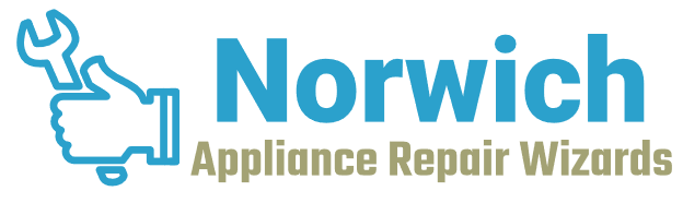 Norwich Appliance Repair Wizards